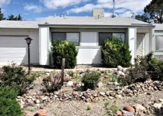 Foreclosed Home in Rio Rancho 87124 CORSICA DR SE - Property ID: 4329798382