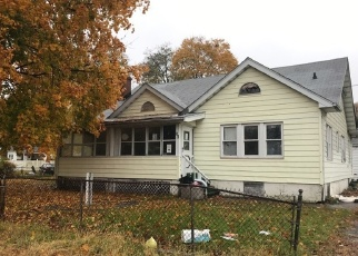 Foreclosed Home in Budd Lake 07828 FOREST RD - Property ID: 4329799261