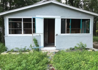 Foreclosed Home in Jacksonville 32209 W 27TH ST - Property ID: 4329803651
