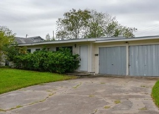 Foreclosed Home in Corpus Christi 78412 WHITAKER DR - Property ID: 4329810206