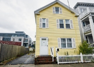 Foreclosed Home in Boston 02122 CHICKATAWBUT ST - Property ID: 4329811975