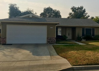 Foreclosed Home in Fresno 93722 W ASHCROFT AVE - Property ID: 4329831230