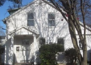 Foreclosed Home in Torrington 06790 ALBERT ST - Property ID: 4329848309