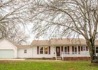 Foreclosed Home in Toney 35773 HARVEST RD - Property ID: 4329871977