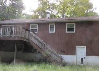 Foreclosed Home in Hopewell Junction 12533 WARREN DR - Property ID: 4329889937