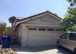 Foreclosed Home in San Diego 92126 BROOKHOLLOW CT - Property ID: 4329891682