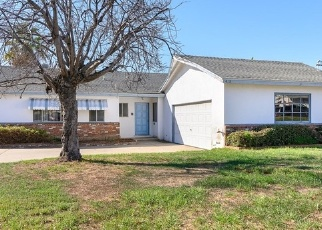 Foreclosed Home in San Dimas 91773 KIMBERLY AVE - Property ID: 4329900887