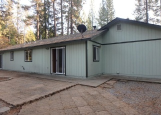 Foreclosed Home in Grizzly Flats 95636 PIONEER DR - Property ID: 4329909638
