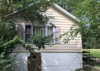 Foreclosed Home in Cedar Lake 46303 W 132ND LN - Property ID: 4329919262