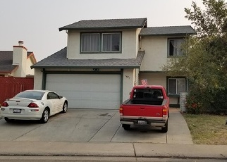 Foreclosed Home in Sacramento 95828 DALEWOODS WAY - Property ID: 4329923203