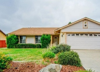 Foreclosed Home in Moreno Valley 92553 WINTERGREEN ST - Property ID: 4329925399