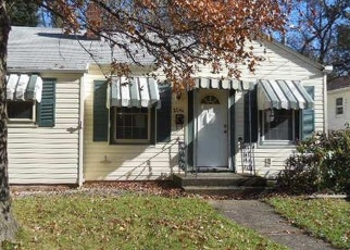 Foreclosed Home in Akron 44305 GOODYEAR BLVD - Property ID: 4329976644