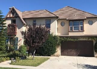 Foreclosed Home in Santa Ana 92706 N STONE PINE GLN - Property ID: 4330025248