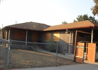 Foreclosed Home in Fresno 93706 FRESNO ST - Property ID: 4330027449