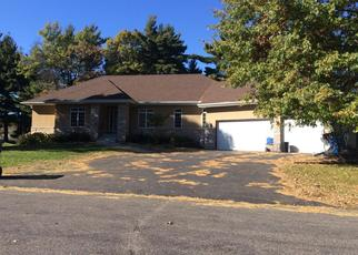 Foreclosed Home in Elk River 55330 LANDER ST NW - Property ID: 4330034906
