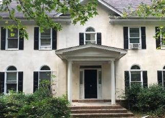 Foreclosed Home in Alpharetta 30009 BAY COLT RD - Property ID: 4330049794