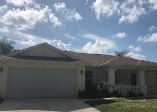 Foreclosed Home in Lehigh Acres 33976 38TH ST SW - Property ID: 4330051987