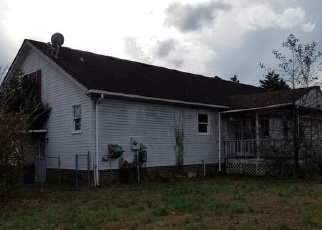 Foreclosed Home in Elizabeth City 27909 RED GATE DR - Property ID: 4330055931