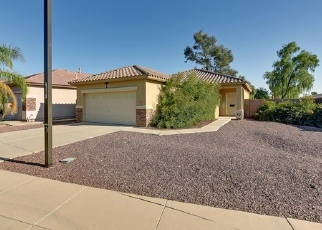 Foreclosed Home in Surprise 85388 N 169TH AVE - Property ID: 4330068625
