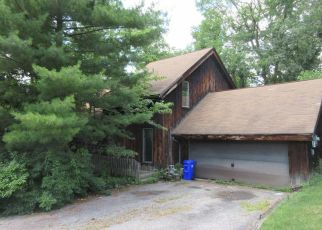 Foreclosed Home in Pittsburgh 15220 ELMHURST RD - Property ID: 4330072560