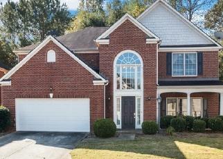 Foreclosed Home in Smyrna 30082 ENNISBROOK DR SE - Property ID: 4330081311