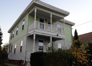 Foreclosed Home in Pawtucket 02861 SWEET AVE - Property ID: 4330087903