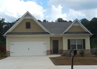 Foreclosed Home in Fairburn 30213 ST MARK WAY - Property ID: 4330091842