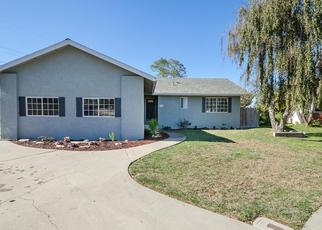 Foreclosed Home in Lompoc 93436 W LOQUAT CT - Property ID: 4330104983