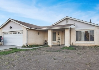 Foreclosed Home in Sun City 92586 EVANS RD - Property ID: 4330136505