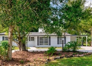 Foreclosed Home in Vero Beach 32960 28TH AVE - Property ID: 4330138250