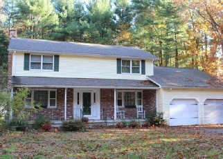 Foreclosed Home in Glastonbury 06033 WICKHAM RD - Property ID: 4330140445