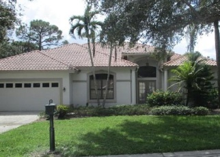 Foreclosed Home in Bonita Springs 34134 WAX MYRTLE DR - Property ID: 4330152715