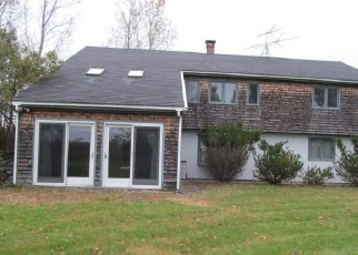 Foreclosed Home in South Thomaston 04858 ST GEORGE RD - Property ID: 4330181615