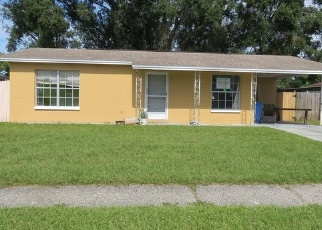Foreclosed Home in Tampa 33634 W CLIFTON ST - Property ID: 4330196960