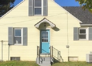 Foreclosed Home in Harrisburg 17113 S 4TH ST - Property ID: 4330199575