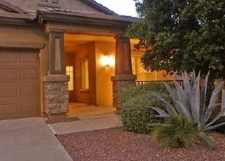 Foreclosed Home in Mesa 85212 E SYLVAN AVE - Property ID: 4330205708