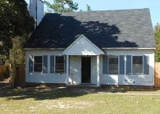 Foreclosed Home in Augusta 30909 RIDGE CLIFF DR - Property ID: 4330211395