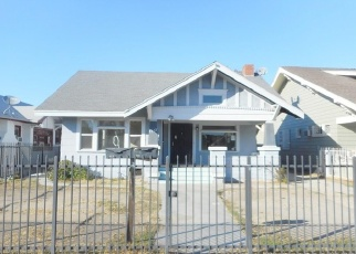 Foreclosed Home in Los Angeles 90062 W 47TH ST - Property ID: 4330215787