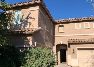 Foreclosed Home in Avondale 85392 N 113TH AVE - Property ID: 4330222793