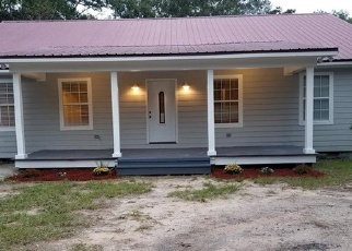 Foreclosed Home in Grand Bay 36541 PINE ST - Property ID: 4330256511