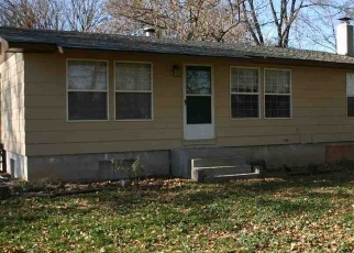Foreclosed Home in Caldwell 83605 S KCID RD - Property ID: 4330281470