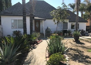 Foreclosed Home in Reseda 91335 ARMINTA ST - Property ID: 4330283219