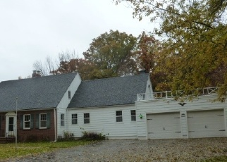 Foreclosed Home in Marion 46952 E OAK DR - Property ID: 4330305114