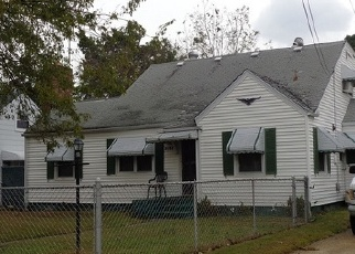 Foreclosed Home in Norfolk 23509 DUNKIRK AVE - Property ID: 4330335792