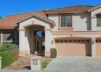 Foreclosed Home in Litchfield Park 85340 W RANCHO DR - Property ID: 4330343668