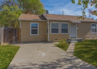 Foreclosed Home in Sacramento 95838 ELM ST - Property ID: 4330344993