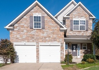 Foreclosed Home in Odenton 21113 CRAWFORDS RIDGE RD - Property ID: 4330354617