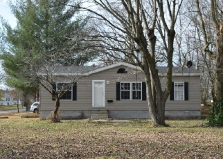 Foreclosed Home in Flora 62839 E 3RD ST - Property ID: 4330359430