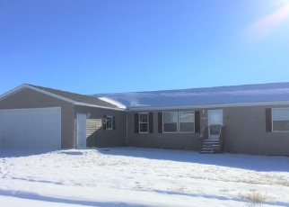 Foreclosed Home in Gillette 82718 DAYLIGHT CT - Property ID: 4330363823