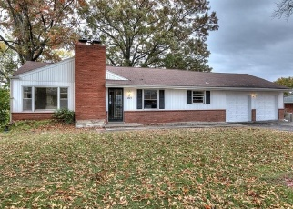 Foreclosed Home in Kansas City 64118 N GRAND AVE - Property ID: 4330409361